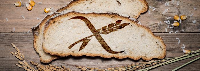 Costa_Blog_gluten_que_es