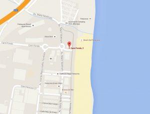 Costa_blog_ubicacion
