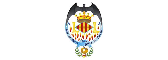 Costa Duc de Gaeta Duque de Gaeta